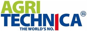 Hydrokit exhibits at Agritechnica