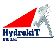 Logo Hydrokit UK HD