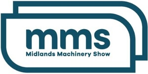 Hydrokit exhibits at Midlands Machinery Show