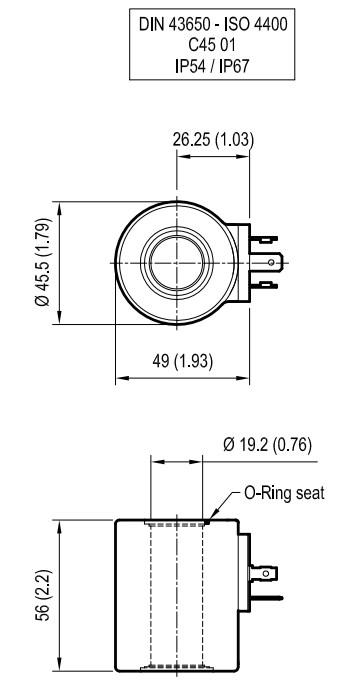 Bernina Puissants Tools Lot de 25 bobines de bobine en m/étal avec /étui pour machine /à coudre standard pour brother Singer Kenmore Juki Elna Babylock Pfaff