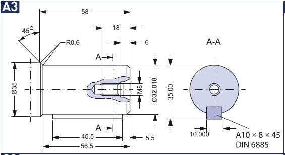 MHS125A3AD_1_sch%C3%A9ma_arbre medium speed engine 125cm³