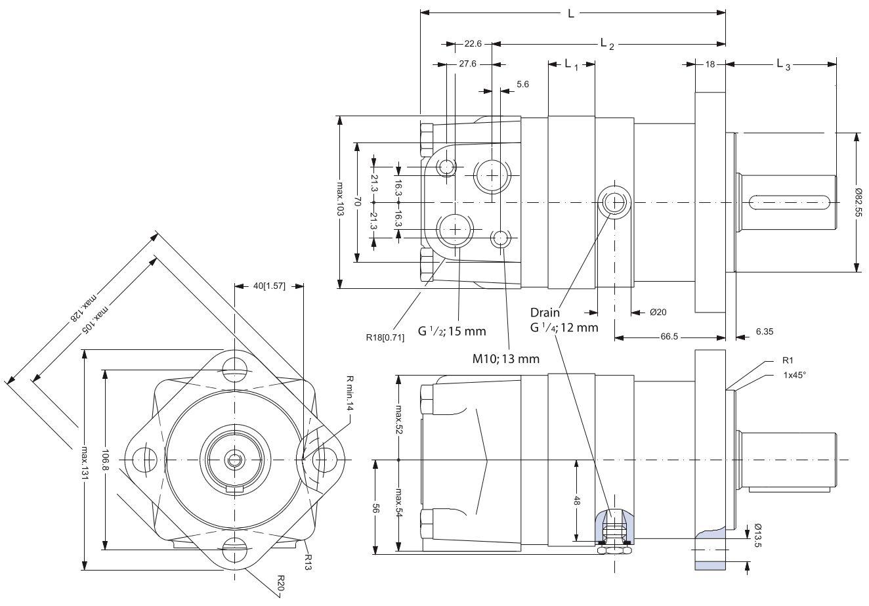 MHS125A3AD_sch%C3%A9ma medium speed engine 125cm³