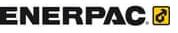 Hydrokit distribue la marque Enerpac en France