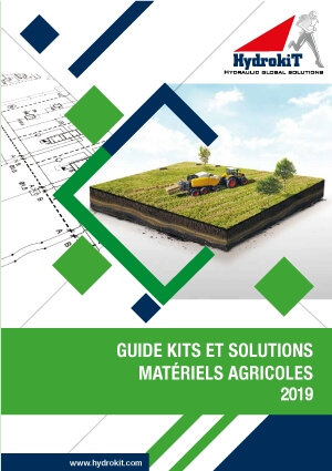Afficher le catalogue agricole