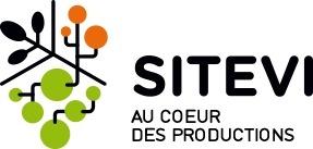 Hydrokit expose sur le SITEVI
