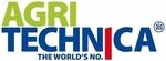 Hydrokit expose au salon Agritechnica
