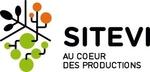 Hydrokit expose au SITEVI