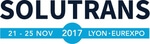 Hydrokit expose au salon SOLUTRANS 2017