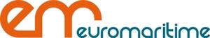 Hydrokit expose au salon Euromaritime