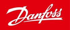 Hydrokit est réparateur certifié Danfoss Repair Center