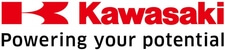 Hydrokit est agréé centre de réparation Kawasaki
