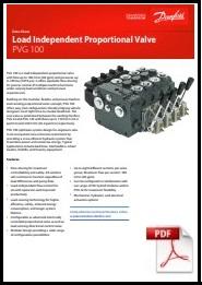 datasheet PVG100