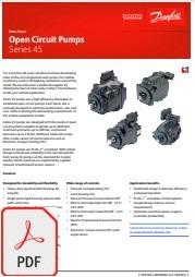 Brochure S45