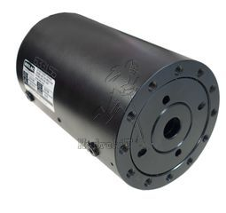 Rotating cylinder HELAC L10-5.5 360