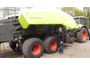 Kit assistance ouverture porte presse Claas Quadrant 3300