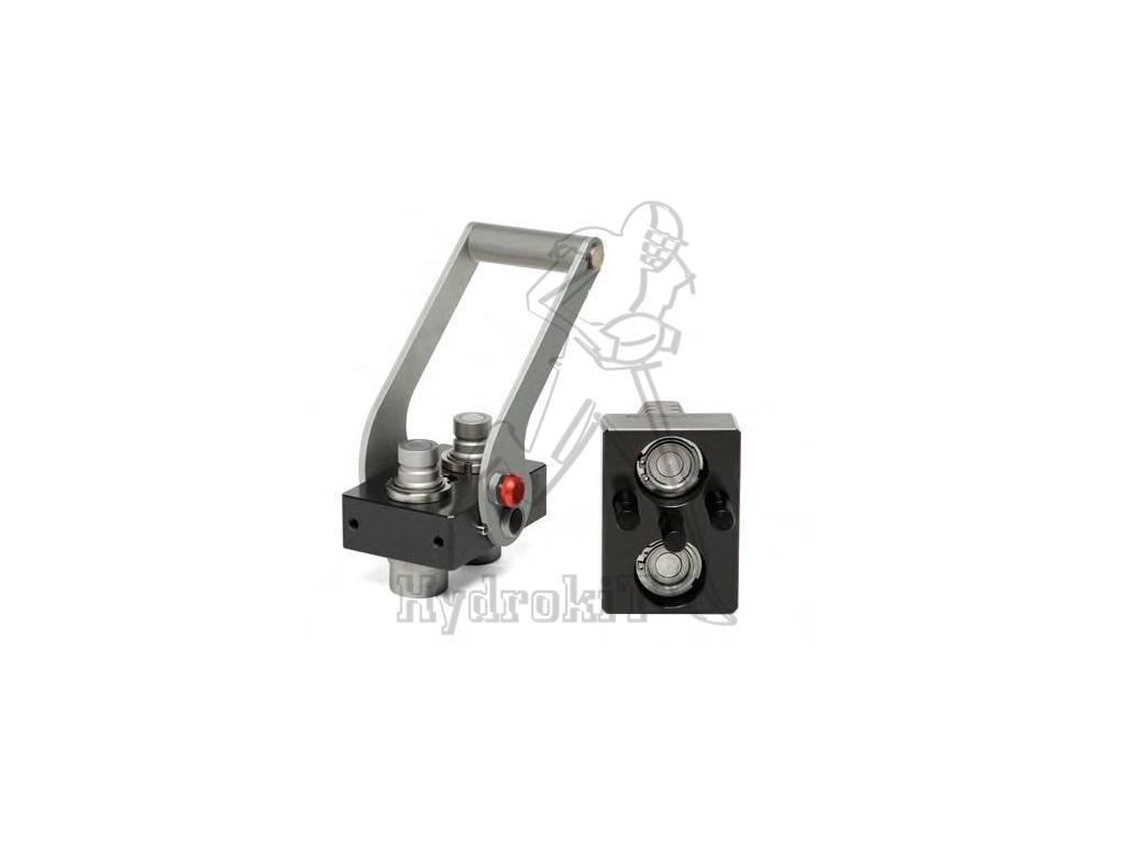 2x0,35mm/² Fils /électriques 2x30 m/ètres tension 12 V /à 300 V fil de cuivre /étam/é multibrins peut /être utilis/é pour la bande lumineuse LED la lampe LED