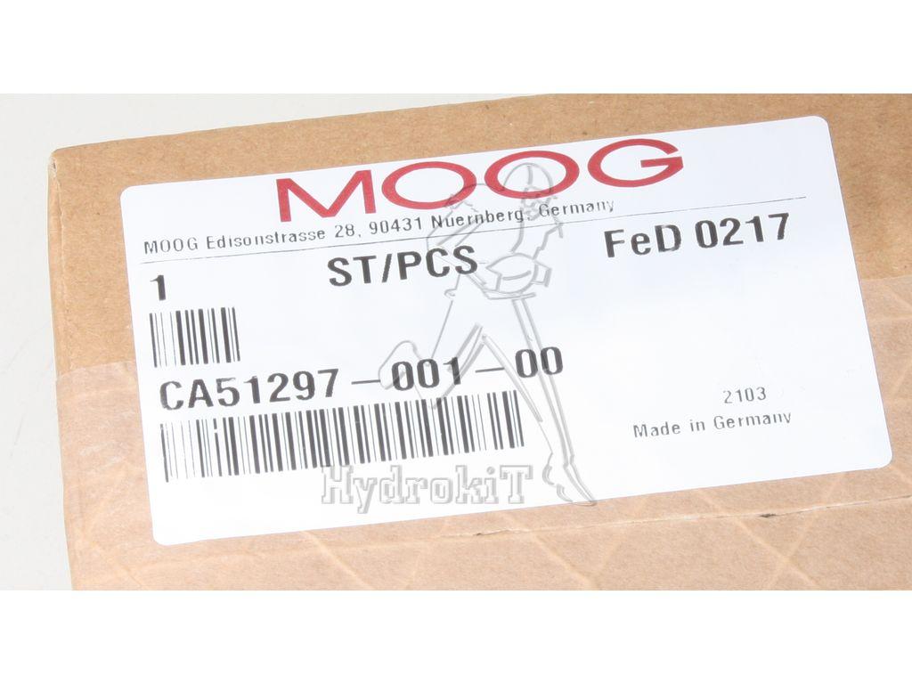 Stabilisant MOOG AMGK 200159 Stockage