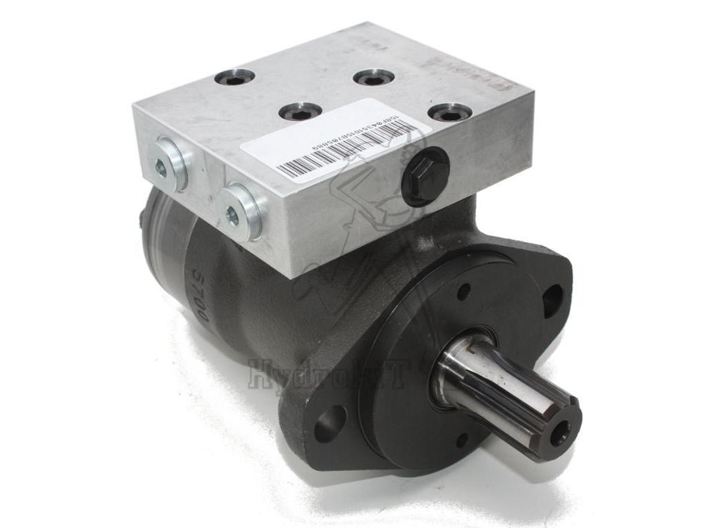 PA60900054 moteur danfoss ref 158f8001 orlaco camera wiring diagram at bayanpartner.co