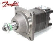 Danfoss OMSW - tapered shaft 1/10