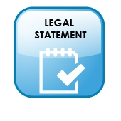 Legal statement