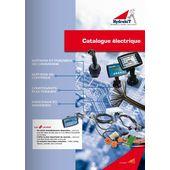 Guide électrique Hydrokit