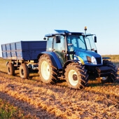 Kit Power Beyond pour New Holland