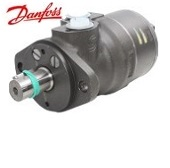 OMR Danfoss - Ø25.4mm