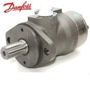 OMP Danfoss - 6 dents