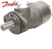 OMR Danfoss - 6 splines