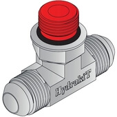 SAE cylindrique