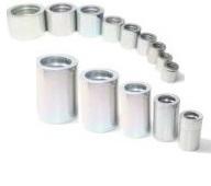 058e2df605cf00 Flexibles hydrauliques, embouts, nipples, jupes, tuyaux, presses à ...