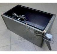 TRAILER POWER PACK 30LPM @ 250