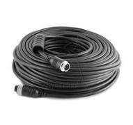Camera cable or 20 m extension for