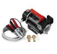Qiilu Kit de r/éparation de turbine de pompe /à eau 5000308 Kit de reconstruction de r/éparation de turbine de pompe /à eau adapt/é pour moteur hors-bord Evinrude Johnson 40 45 50 55 60 HP