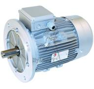 SERMES ELECTRIC MOTOR