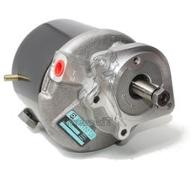STEERING PUMP FOR MASSEY