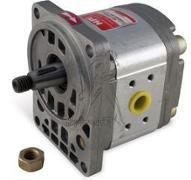 Hydraulic pump HPI GR2 22 cc left r