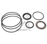 EATON REINFORCED SHAFT SEAL KIT