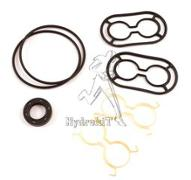 SEM2 AND SNM2 MOTOR SEAL KIT