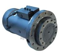 Rotating cylinder HELAC L30--17- 18